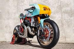 XTR-Pepo-Ducati-Monster-821-Pantah-17
