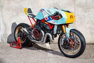 XTR-Pepo-Ducati-Monster-821-Pantah-18