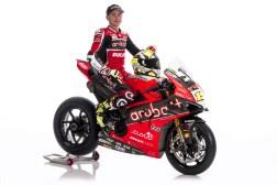 2019-Ducati-Panigale-V4-WorldSBK-08