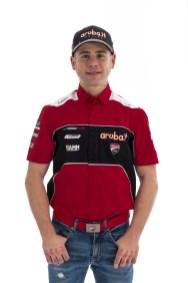 2019-Ducati-Panigale-V4-WorldSBK-10