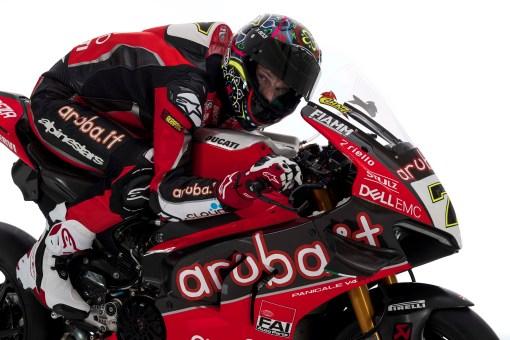 2019-Ducati-Panigale-V4-WorldSBK-14