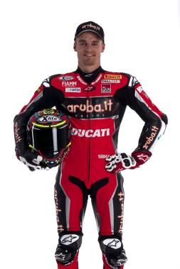 2019-Ducati-Panigale-V4-WorldSBK-15
