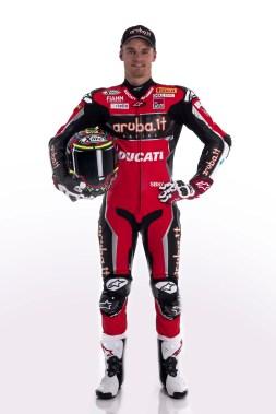 2019-Ducati-Panigale-V4-WorldSBK-16