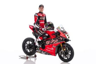 2019-Ducati-Panigale-V4-WorldSBK-19