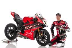 2019-Ducati-Panigale-V4-WorldSBK-20