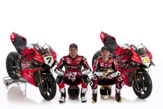 2019-Ducati-Panigale-V4-WorldSBK-27