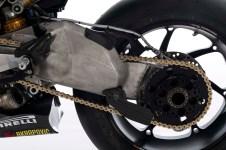 2019-Ducati-Panigale-V4-WorldSBK-48