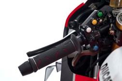 2019-Ducati-Panigale-V4-WorldSBK-54