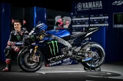 2019-Monster-Yamaha-MotoGP-Maverick-Vinales-29