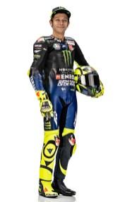 2019-Monster-Yamaha-MotoGP-Valentino-Rossi-08