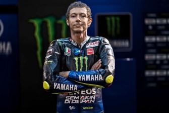 2019-Monster-Yamaha-MotoGP-Valentino-Rossi-17