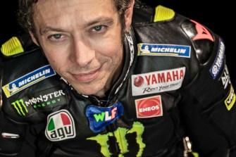 2019-Monster-Yamaha-MotoGP-Valentino-Rossi-18