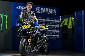 2019-Monster-Yamaha-MotoGP-Valentino-Rossi-19