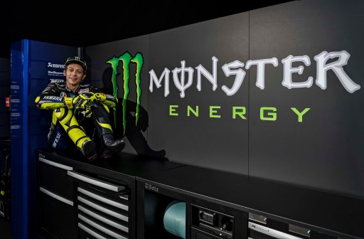 2019-Monster-Yamaha-MotoGP-Valentino-Rossi-25