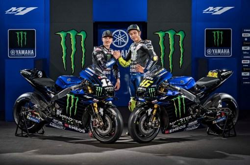 2019-Monster-Yamaha-MotoGP-Valentino-Rossi-Maverick-Vinales-10