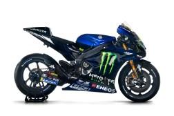 2019-Monster-Yamaha-YZR-M1-MotoGP-Rossi-07
