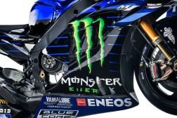 2019-Monster-Yamaha-YZR-M1-MotoGP-Vinales-02