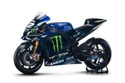 2019-Monster-Yamaha-YZR-M1-MotoGP-Vinales-03