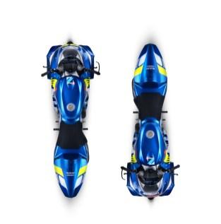 2019-Suzuzki-GSX-RR-MotoGP-bike-launch-01