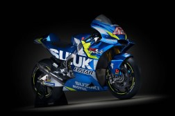 2019-Suzuzki-GSX-RR-MotoGP-bike-launch-07