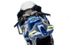 2019-Suzuzki-GSX-RR-MotoGP-bike-launch-08