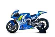 2019-Suzuzki-GSX-RR-MotoGP-bike-launch-14