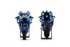 2019-Suzuzki-GSX-RR-MotoGP-bike-launch-20