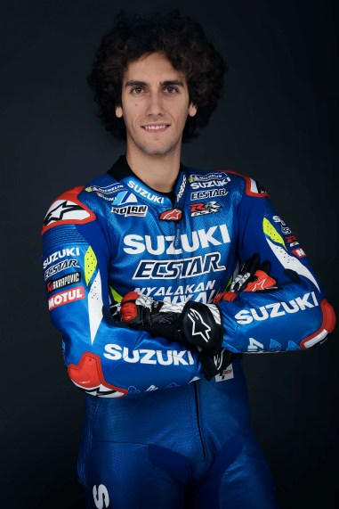 2019-Suzuzki-GSX-RR-MotoGP-bike-launch-29