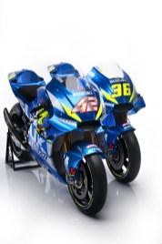 2019-Suzuzki-GSX-RR-MotoGP-bike-launch-31
