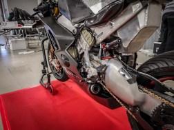 Ducati-Panigale-V4-RS19-Eugene-Laverty-Jerez-Steve-English-01