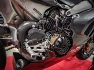 Ducati-Panigale-V4-RS19-Eugene-Laverty-Jerez-Steve-English-09