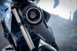 Huge-Design-Zero-FX-custom-One-Moto-Show-12