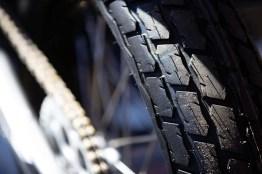 KTM-American-Flat-Track-intro-05