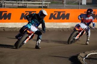 KTM-American-Flat-Track-intro-24