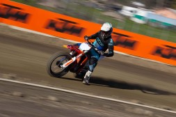 KTM-American-Flat-Track-intro-32