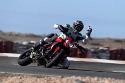 Ruben-Xaus-Ducati-Hypermotard-950-slide-14