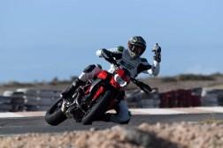 Ruben-Xaus-Ducati-Hypermotard-950-slide-20