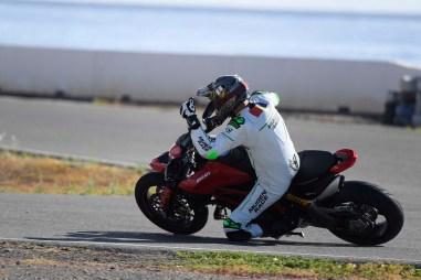 Ruben-Xaus-Ducati-Hypermotard-950-slide-36