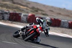 Ruben-Xaus-Ducati-Hypermotard-950-slide-42