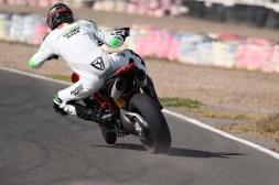Ruben-Xaus-Ducati-Hypermotard-950-slide-52