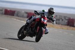 Ruben-Xaus-Ducati-Hypermotard-950-slide-55