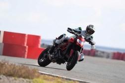 Ruben-Xaus-Ducati-Hypermotard-950-slide-62
