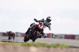 Ruben-Xaus-Ducati-Hypermotard-950-slide-64