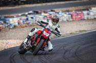Ruben-Xaus-Ducati-Hypermotard-950-slide-71