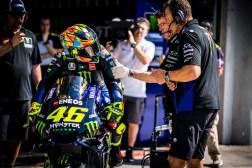 Valentino-Rossi-Monster-Yamaha-Sepang-Test-03