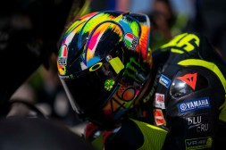 Valentino-Rossi-Monster-Yamaha-Sepang-Test-05