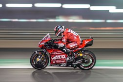 Ducati-Corese-MotoGP-swingarm-aerodynamic-02