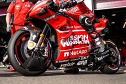 Ducati-Corese-MotoGP-swingarm-aerodynamic-03