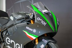 Energica-Ego-Corsa-up-close-Jensen-Beeler-05