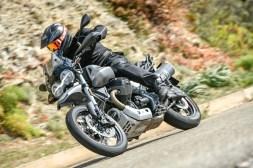 Moto-Guzzi-V85-TT-Sardinia-Jensen-Beeler-08